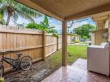 204 28th Ave - Photo 22