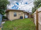 204 28th Ave - Photo 24