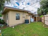 204 28th Ave - Photo 25