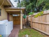 204 28th Ave - Photo 27