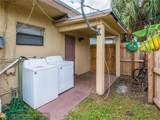 204 28th Ave - Photo 28