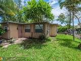 204 28th Ave - Photo 32
