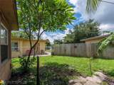 204 28th Ave - Photo 42