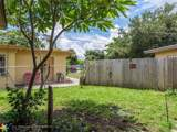 204 28th Ave - Photo 43