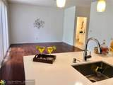 868 133RD AVE - Photo 10