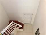 868 133RD AVE - Photo 12