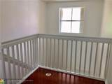 868 133RD AVE - Photo 13