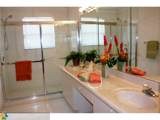 868 133RD AVE - Photo 15