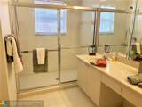 868 133RD AVE - Photo 16