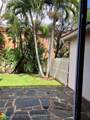 868 133RD AVE - Photo 23