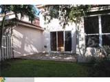 868 133RD AVE - Photo 24
