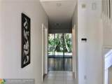 868 133RD AVE - Photo 26