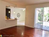 868 133RD AVE - Photo 30