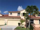 868 133RD AVE - Photo 32