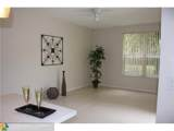 868 133RD AVE - Photo 8