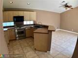 6978 Charleston Ct - Photo 8
