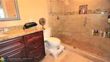 3499 Oaks Way - Photo 18