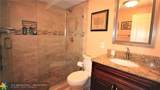 3499 Oaks Way - Photo 21