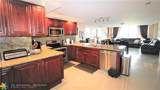 3499 Oaks Way - Photo 4