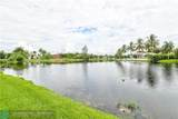 2801 Lake Vista Cir - Photo 100