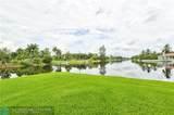 2801 Lake Vista Cir - Photo 99