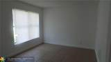 2461 56th Ave - Photo 2