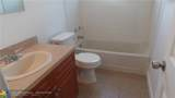 2461 56th Ave - Photo 3
