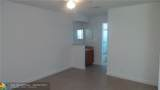 2461 56th Ave - Photo 6