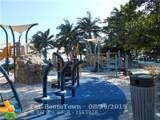 1340 Ocean Blvd - Photo 56
