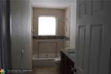 4800 Jeffery Ave - Photo 19