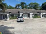 2961 Midway Road - Photo 1