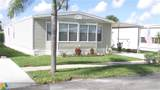 272 53rd Ct - Photo 1