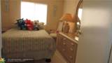 272 53rd Ct - Photo 12