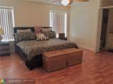 9141 45th St - Photo 20