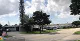 4910 11th Ave - Photo 1
