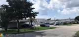 4910 11th Ave - Photo 14