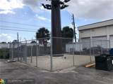 4910 11th Ave - Photo 16
