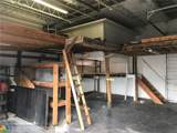 4910 11th Ave - Photo 24