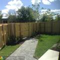 3701 13th Ave - Photo 17