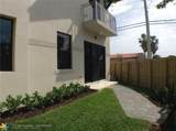 3701 13th Ave - Photo 19