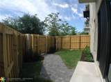 3701 13th Ave - Photo 9