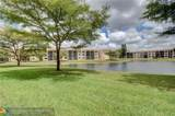 2786 104th Ave - Photo 18