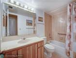 3485 Environ Blvd - Photo 14