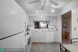 3485 Environ Blvd - Photo 8