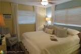 2225 14th Ave - Photo 10