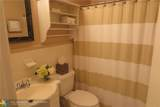 2225 14th Ave - Photo 11