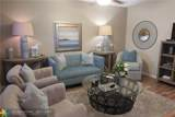 2225 14th Ave - Photo 4