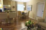 2225 14th Ave - Photo 6