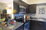 2225 14th Ave - Photo 9