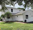 310 207th Way - Photo 1